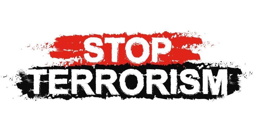 Рекомендации по действиям при угрозе терроризма.